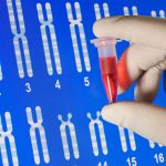 Enabling Technologies For Proteomic Research