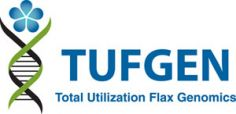 TUFGEN - Total Utilization Flax Genomics